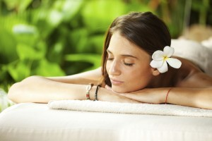 Factors to Consider when Choosing a Spa